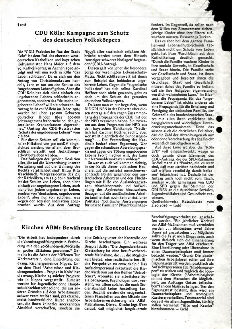 Koeln_BWK_Lokalberichte_19861018_002