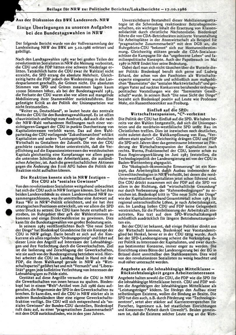 Koeln_BWK_Lokalberichte_19861018_003