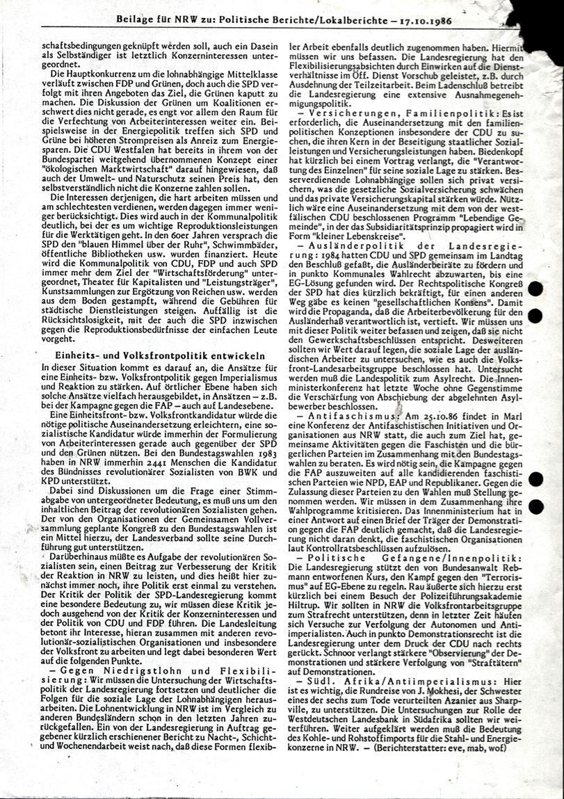 Koeln_BWK_Lokalberichte_19861018_004