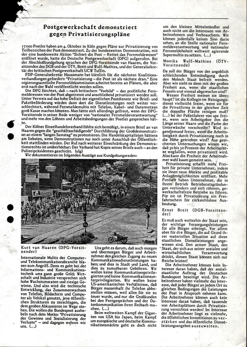 Koeln_BWK_Lokalberichte_19861018_005