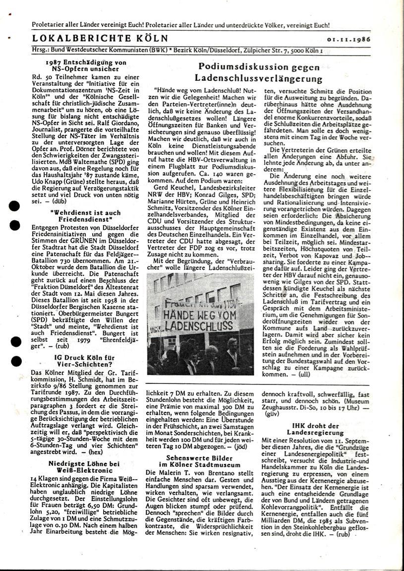 Koeln_BWK_Lokalberichte_19861101_001