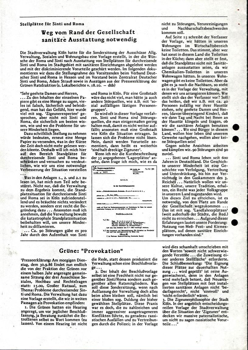 Koeln_BWK_Lokalberichte_19861101_002