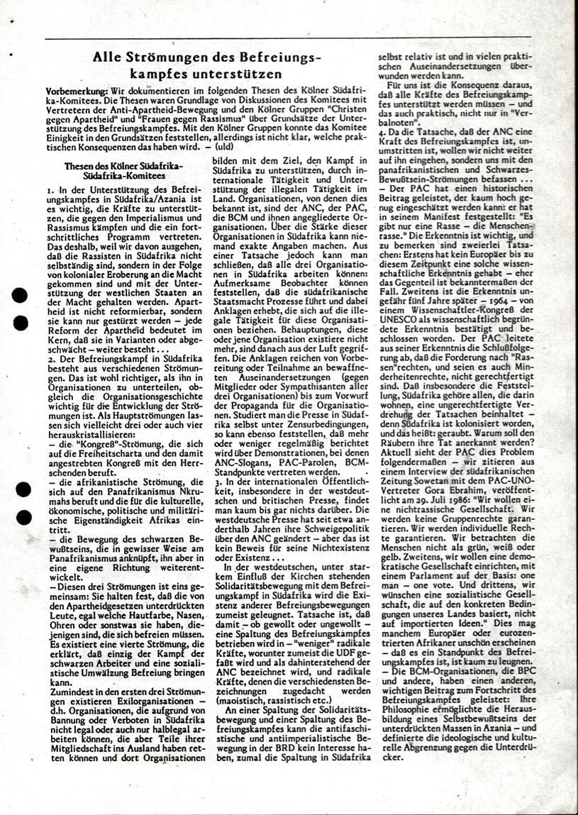 Koeln_BWK_Lokalberichte_19861101_003