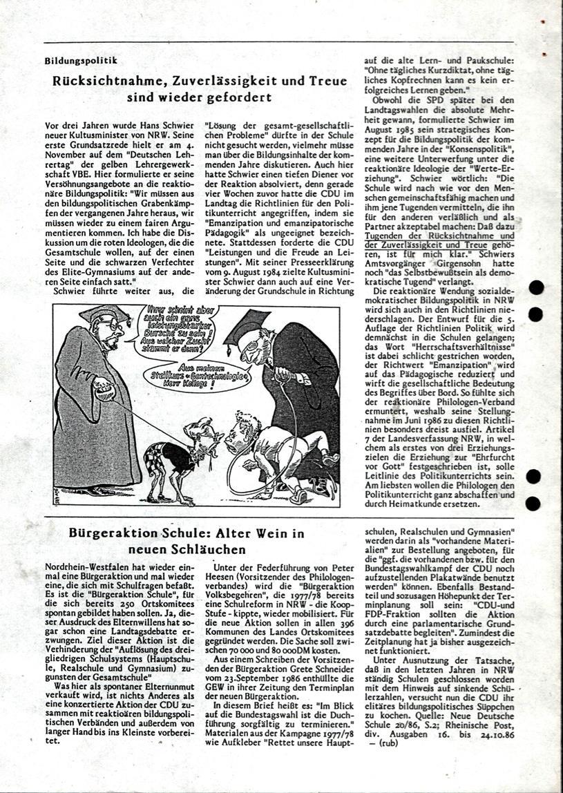 Koeln_BWK_Lokalberichte_19861101_004
