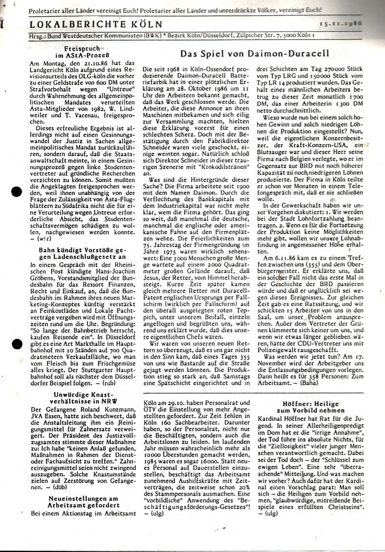 Koeln_BWK_Lokalberichte_19861115_001