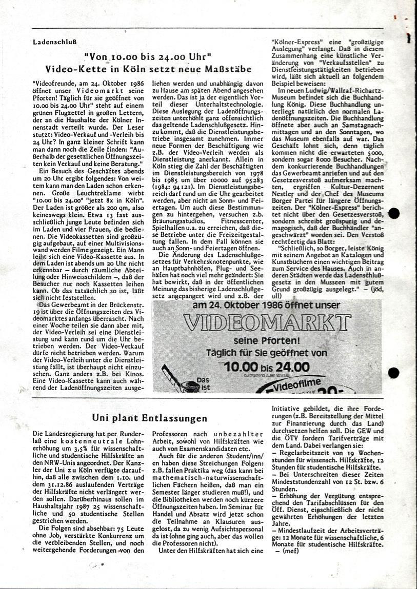 Koeln_BWK_Lokalberichte_19861115_002