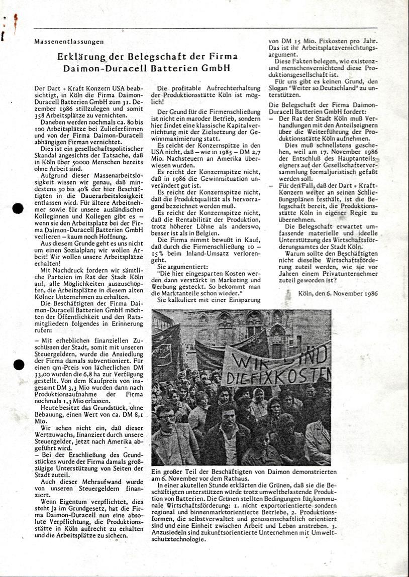 Koeln_BWK_Lokalberichte_19861115_003
