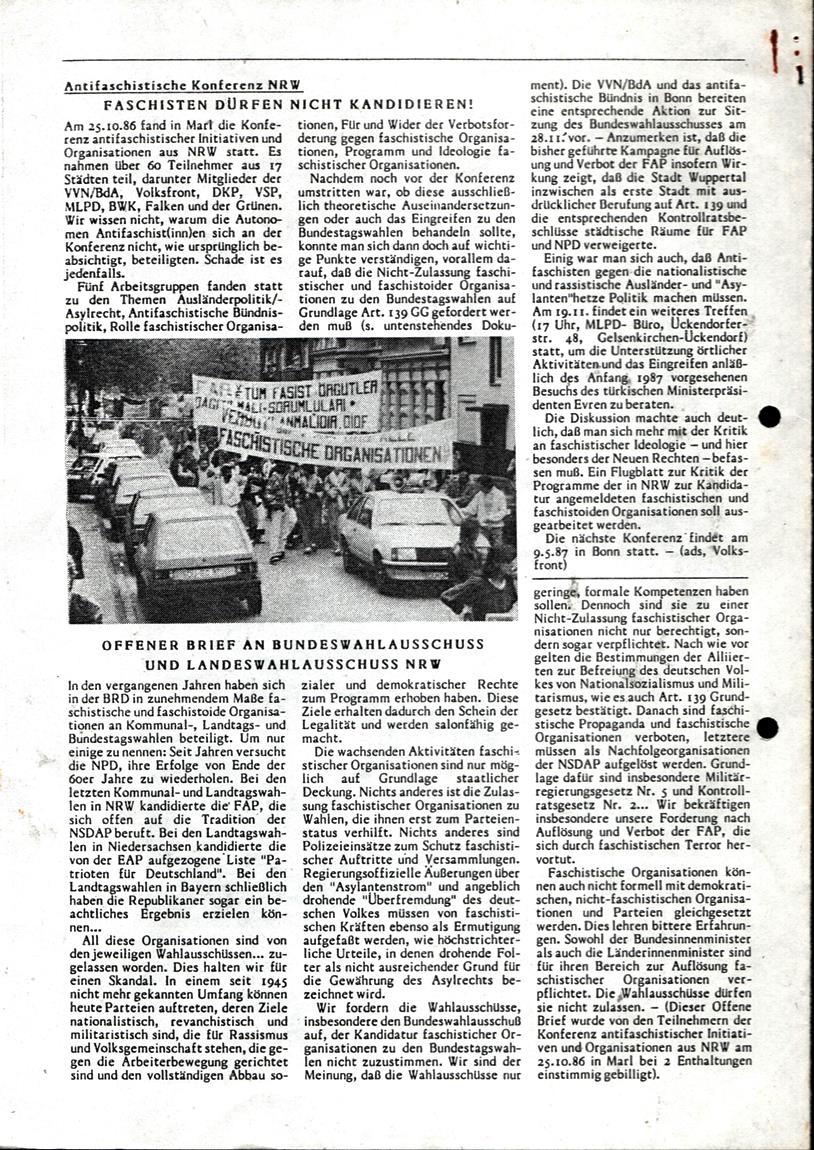 Koeln_BWK_Lokalberichte_19861115_004