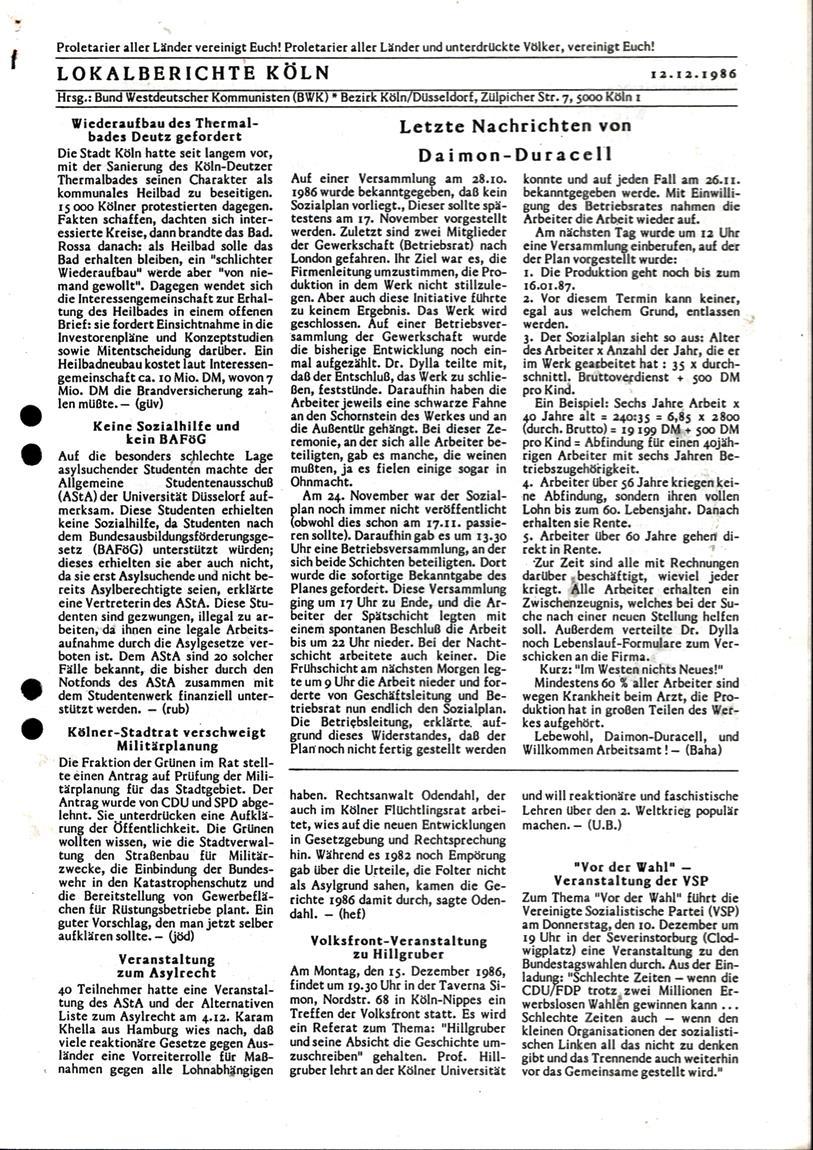 Koeln_BWK_Lokalberichte_19861212_001