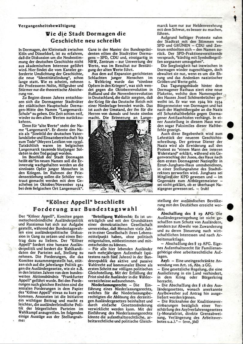Koeln_BWK_Lokalberichte_19861212_002