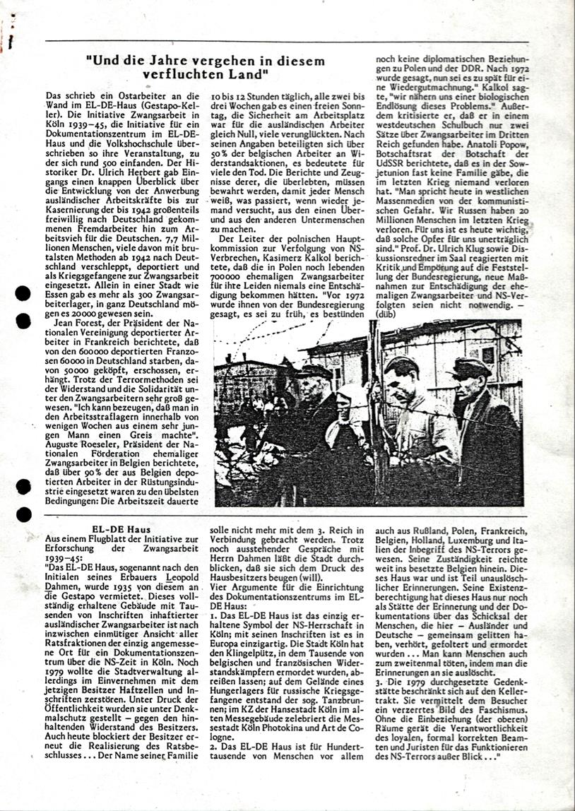 Koeln_BWK_Lokalberichte_19861212_003