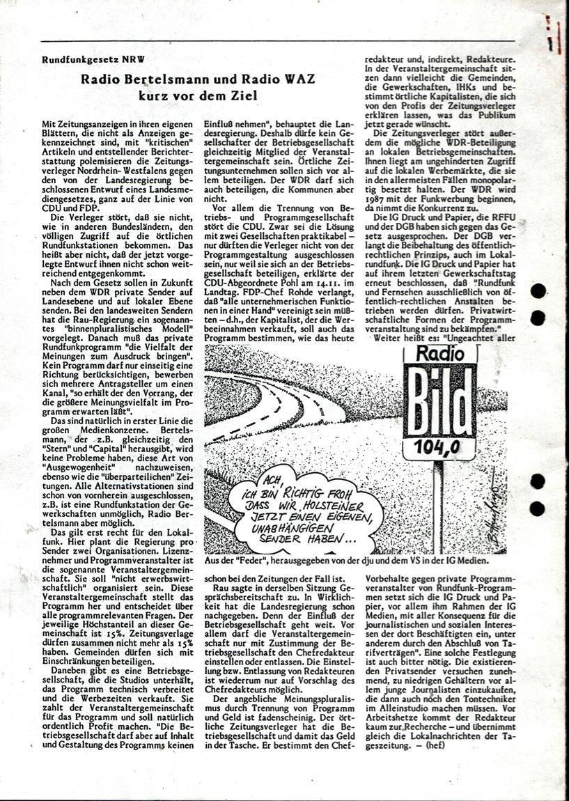 Koeln_BWK_Lokalberichte_19861212_004