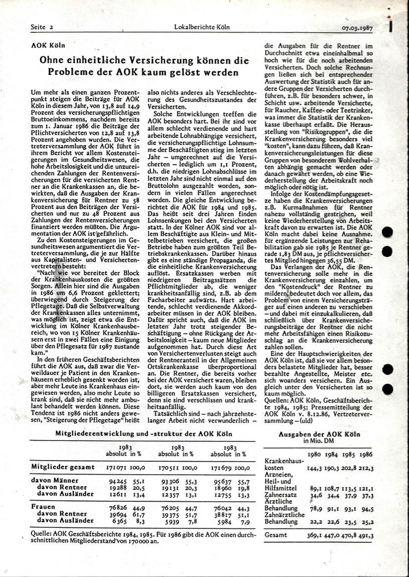 Koeln_BWK_Lokalberichte_19870307_002