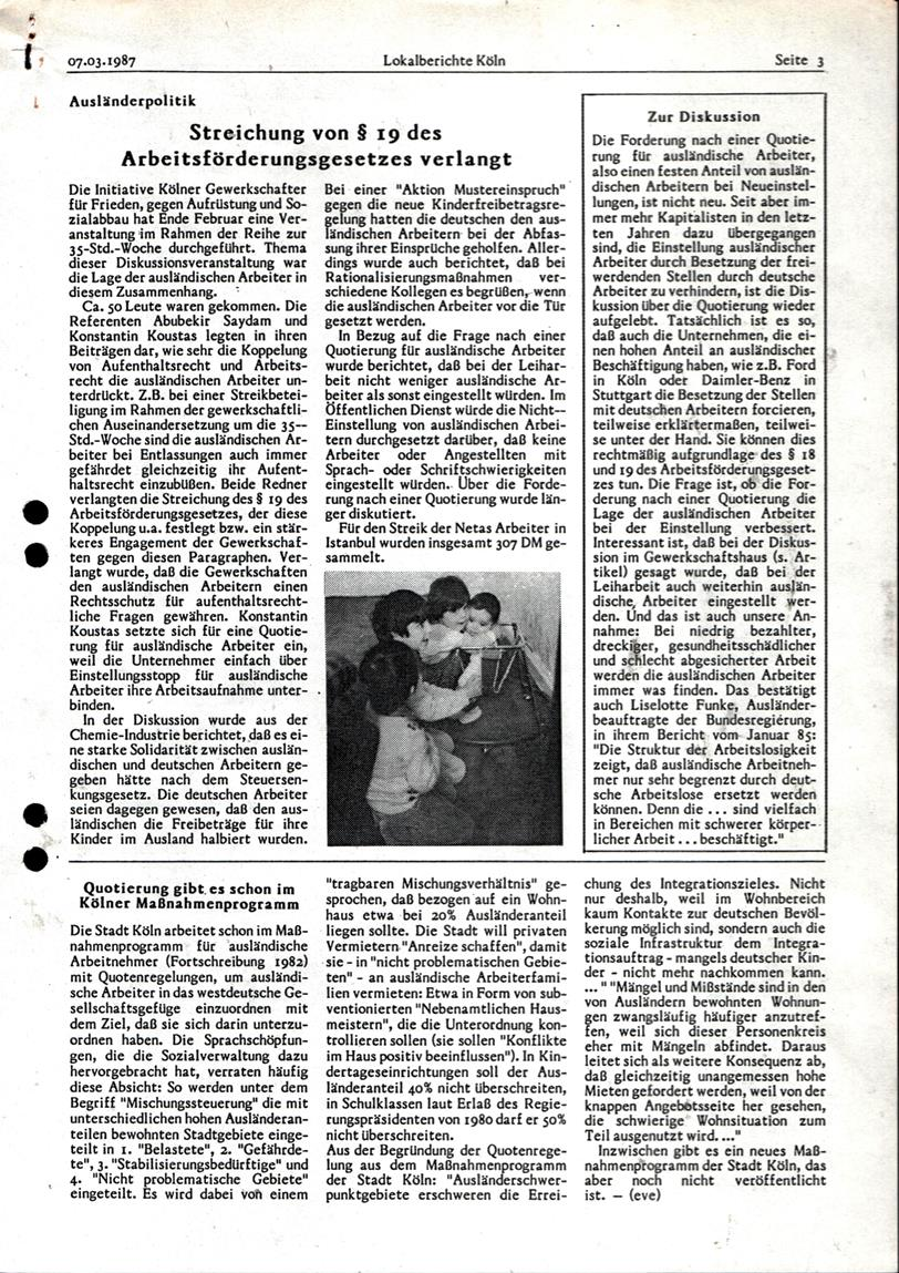 Koeln_BWK_Lokalberichte_19870307_003