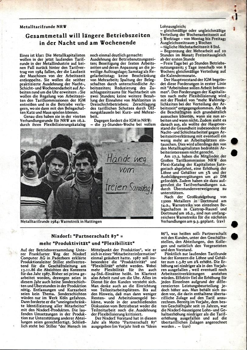 Koeln_BWK_Lokalberichte_19870307_004