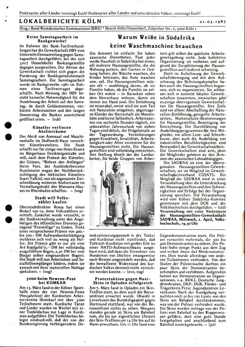 Koeln_BWK_Lokalberichte_19870321_001
