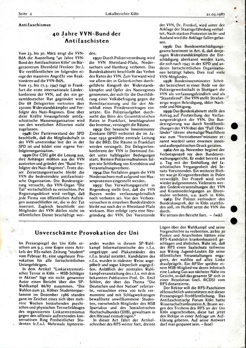 Koeln_BWK_Lokalberichte_19870321_002