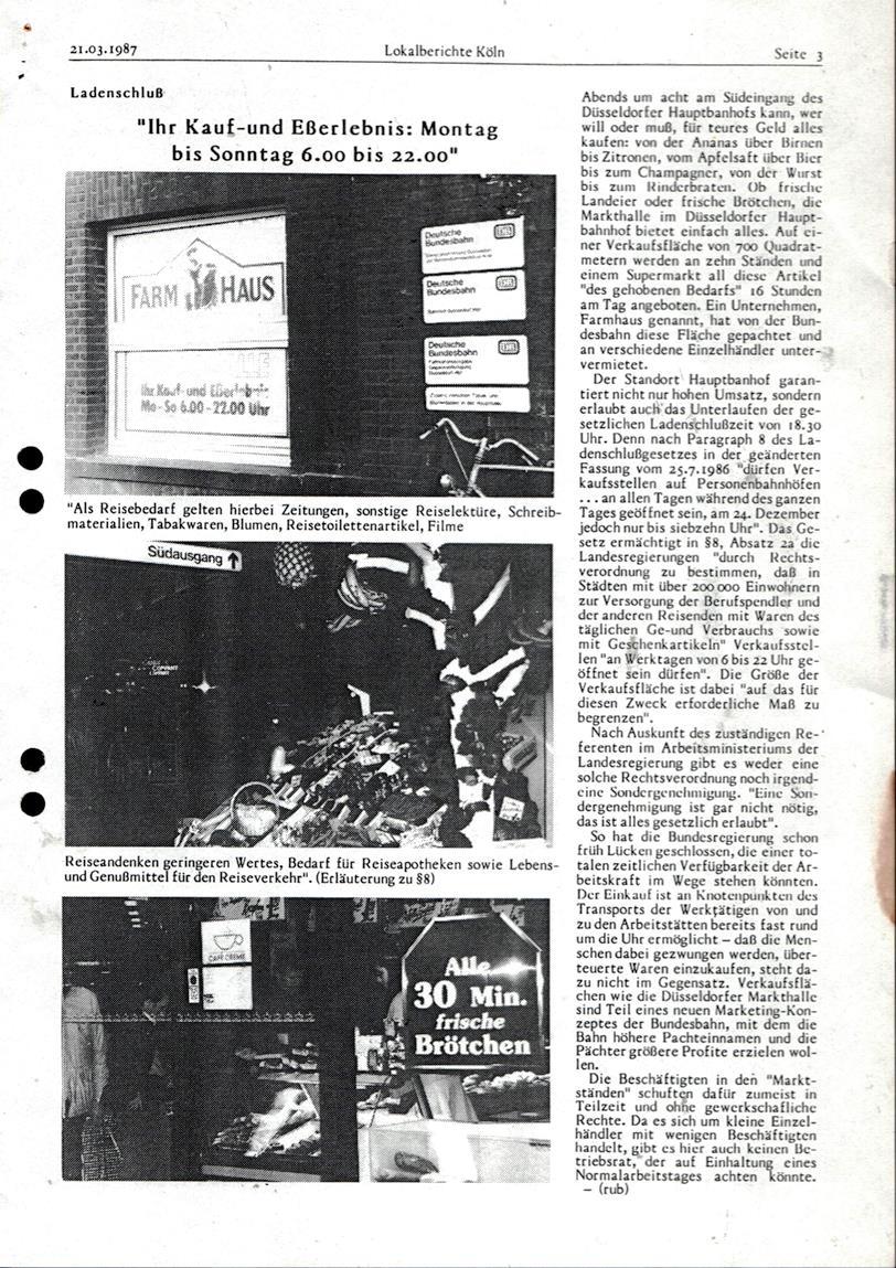 Koeln_BWK_Lokalberichte_19870321_003
