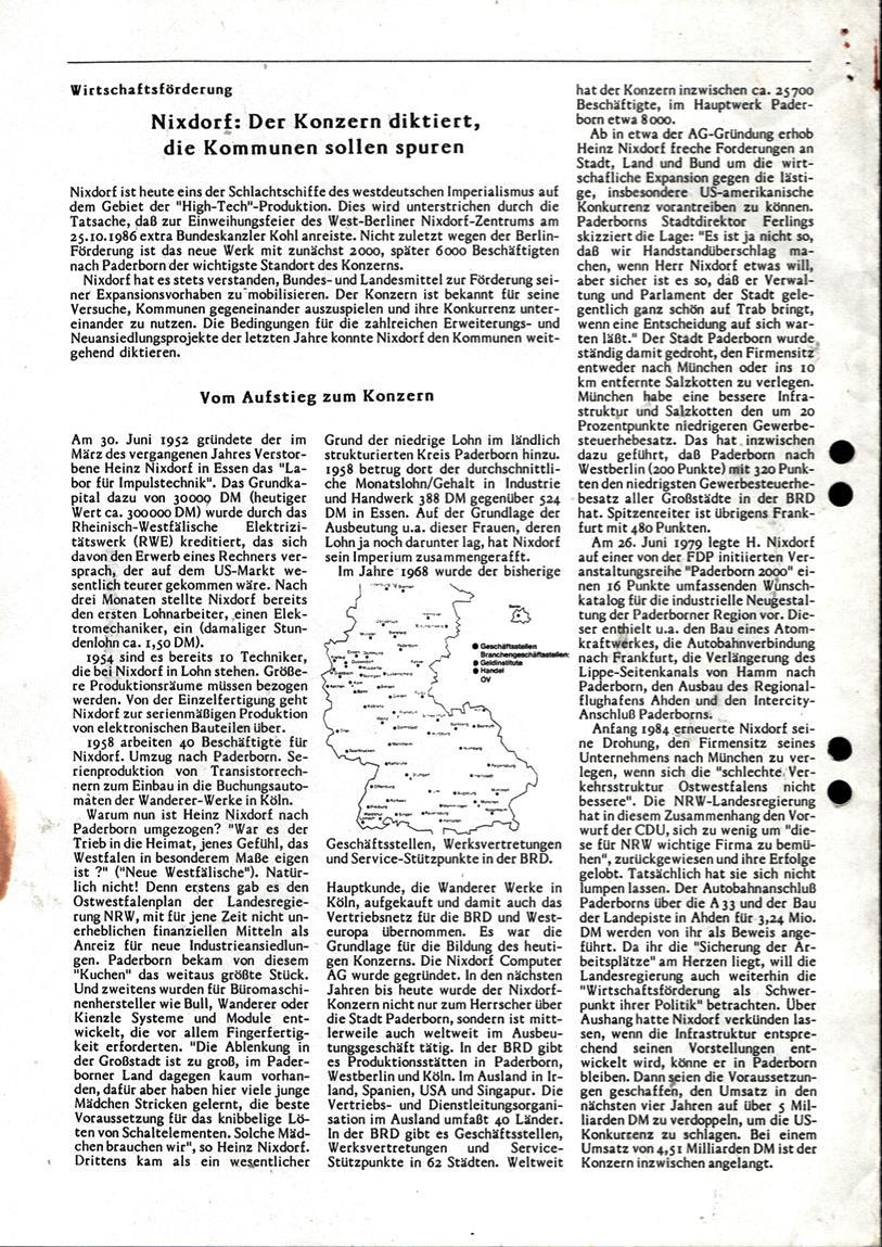 Koeln_BWK_Lokalberichte_19870321_004