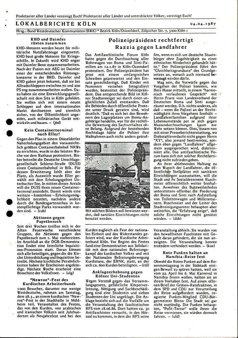 Koeln_BWK_Lokalberichte_19870404_001