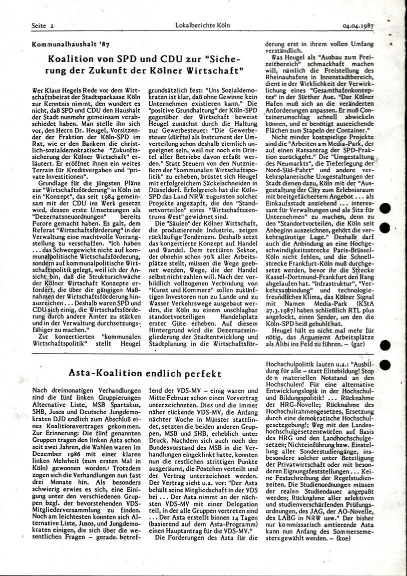 Koeln_BWK_Lokalberichte_19870404_002