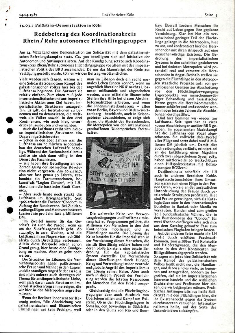 Koeln_BWK_Lokalberichte_19870404_003