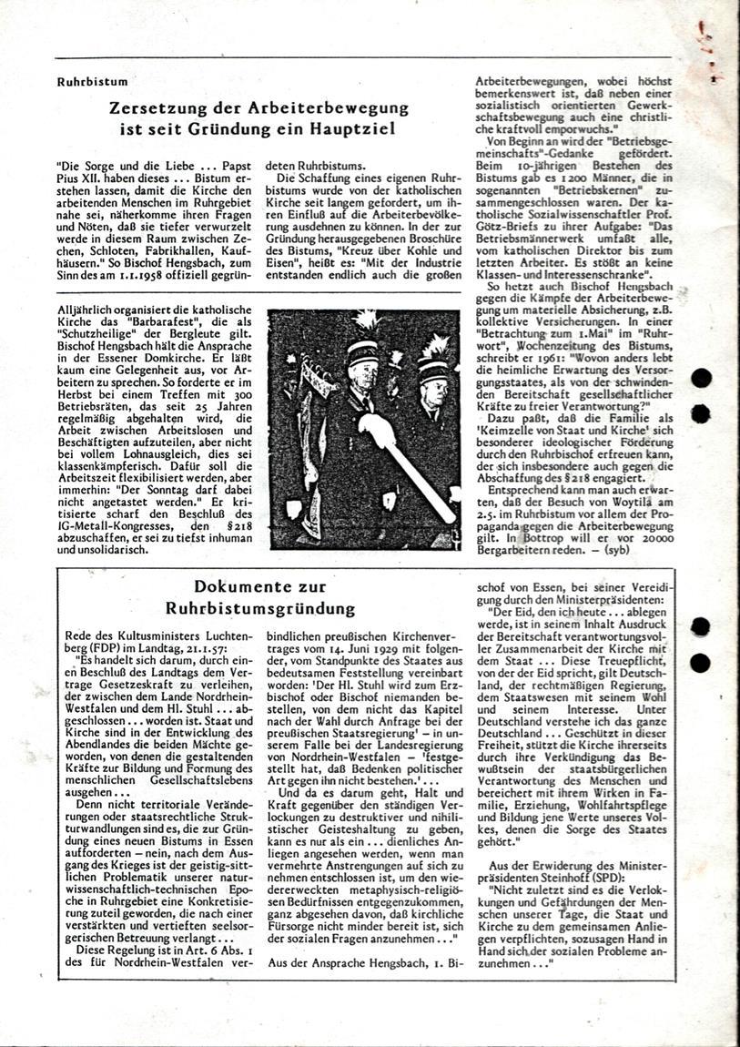 Koeln_BWK_Lokalberichte_19870404_004