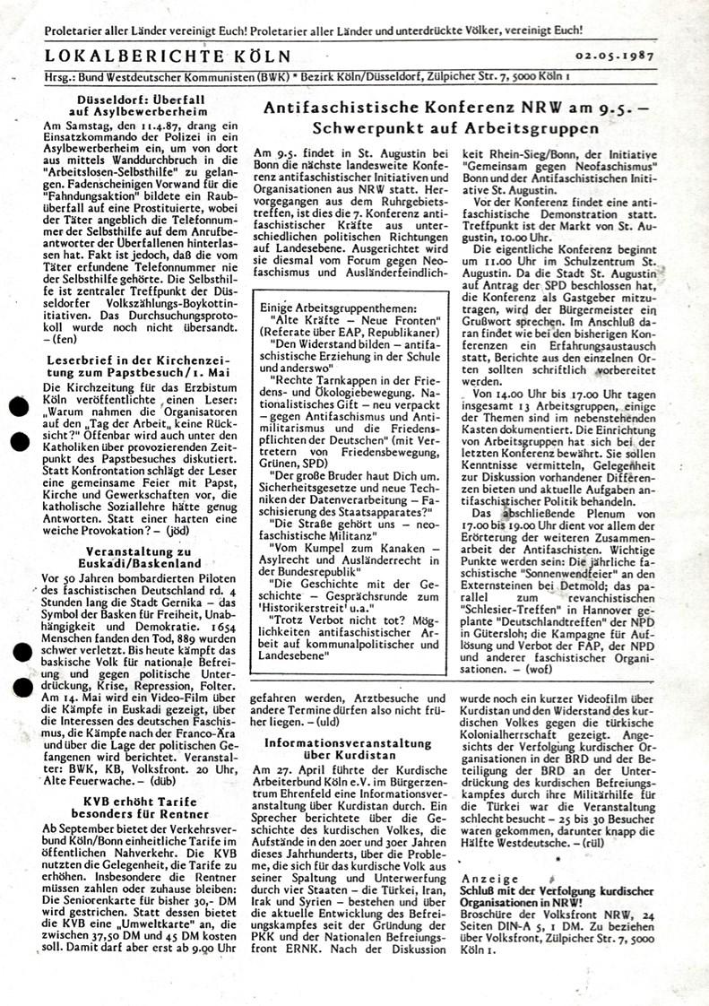 Koeln_BWK_Lokalberichte_19870502_001