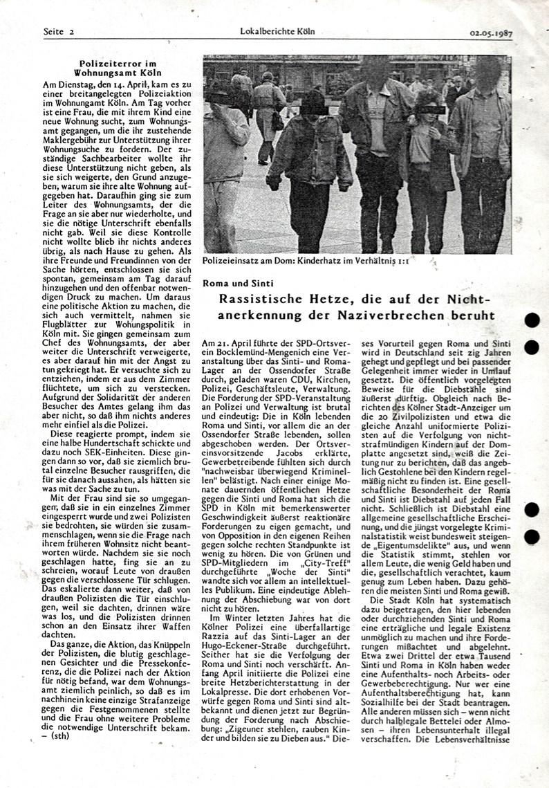 Koeln_BWK_Lokalberichte_19870502_002