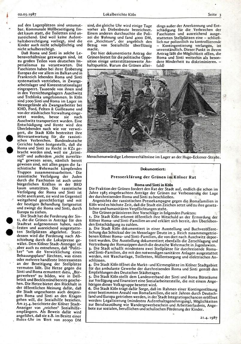 Koeln_BWK_Lokalberichte_19870502_003