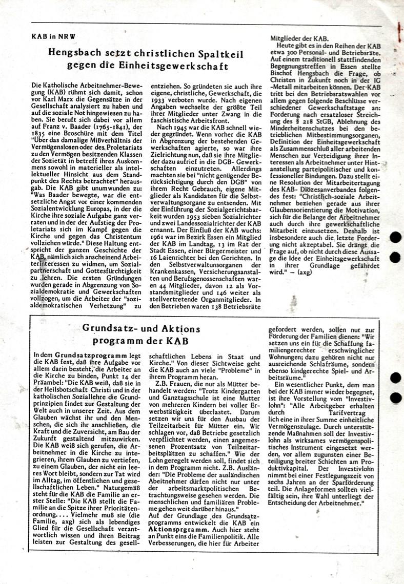 Koeln_BWK_Lokalberichte_19870502_004