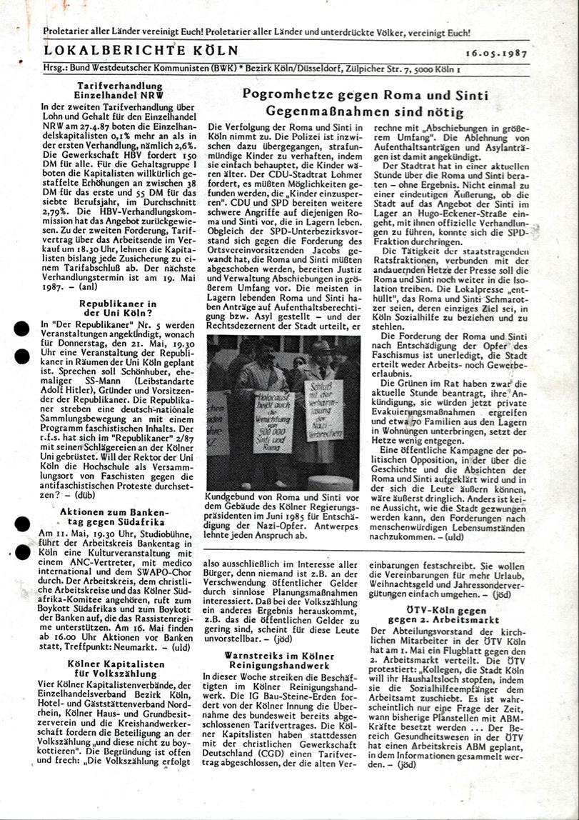 Koeln_BWK_Lokalberichte_19870516_001