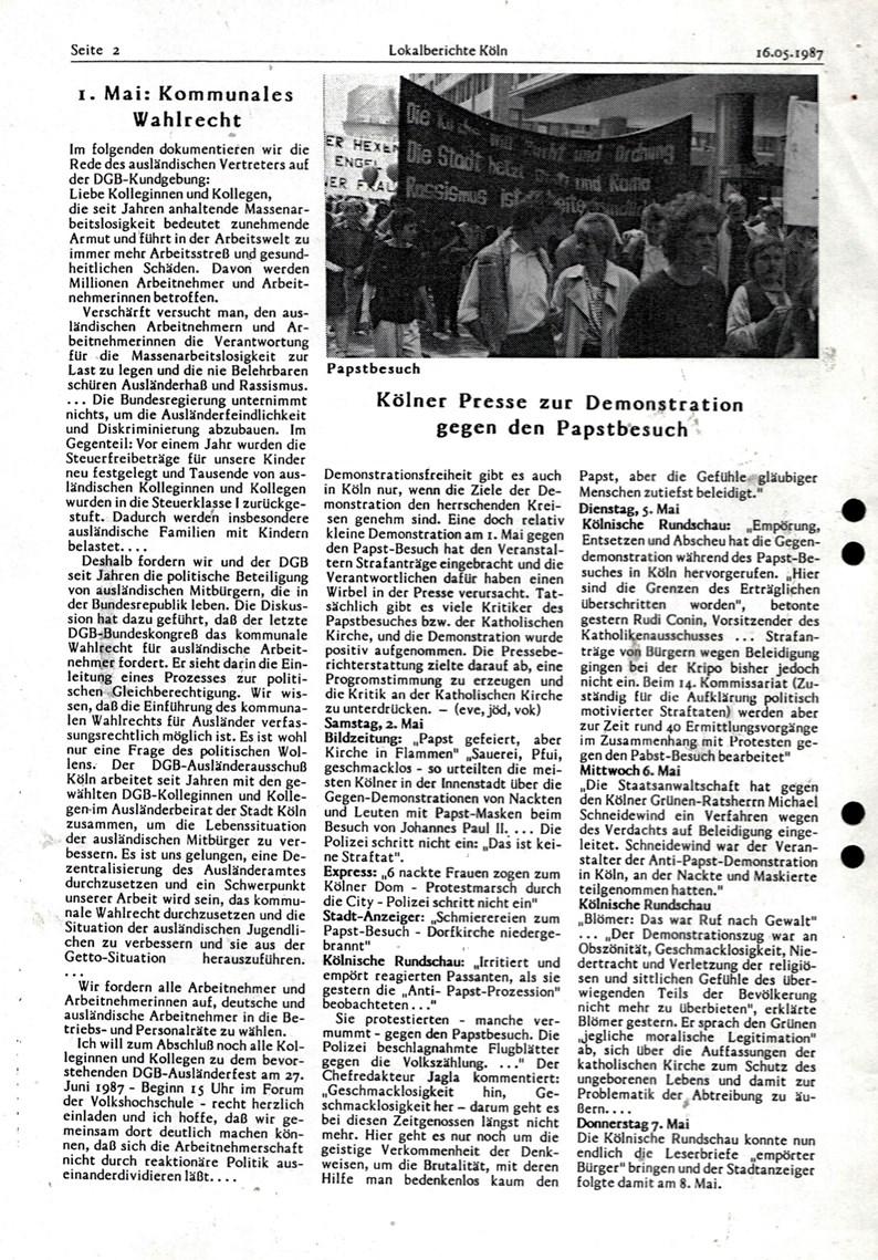 Koeln_BWK_Lokalberichte_19870516_002