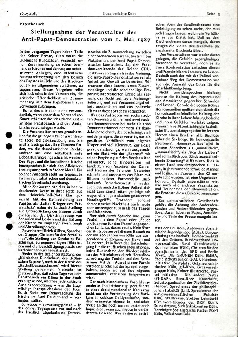 Koeln_BWK_Lokalberichte_19870516_003