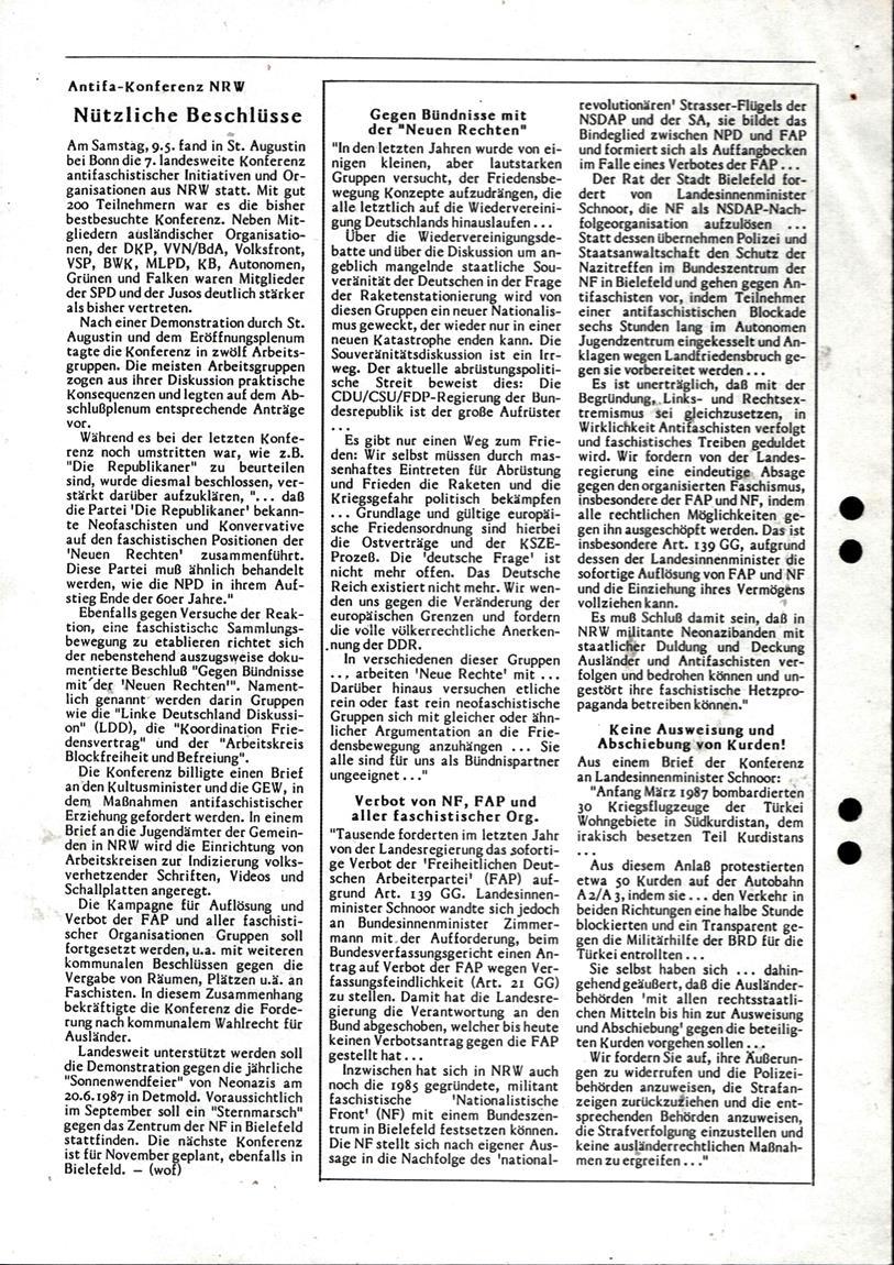 Koeln_BWK_Lokalberichte_19870516_004
