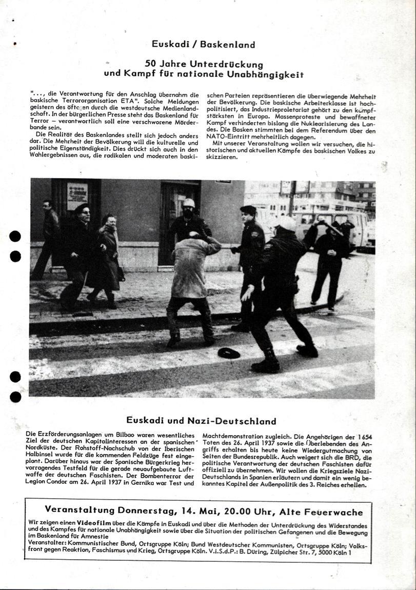 Koeln_BWK_Lokalberichte_19870516_005