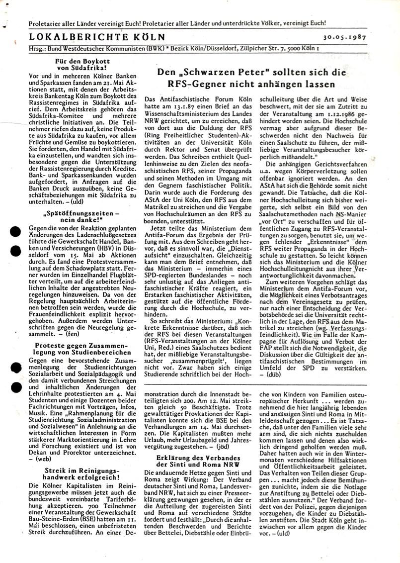 Koeln_BWK_Lokalberichte_19870530_001