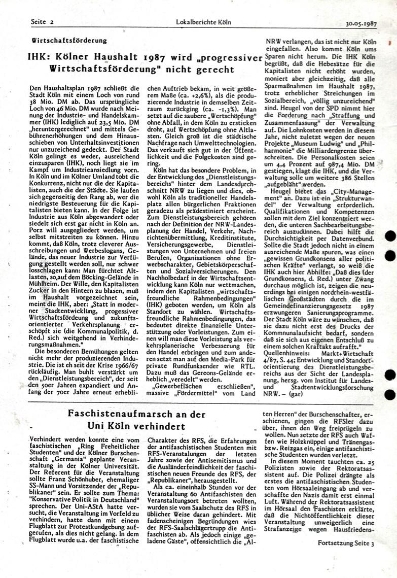 Koeln_BWK_Lokalberichte_19870530_002