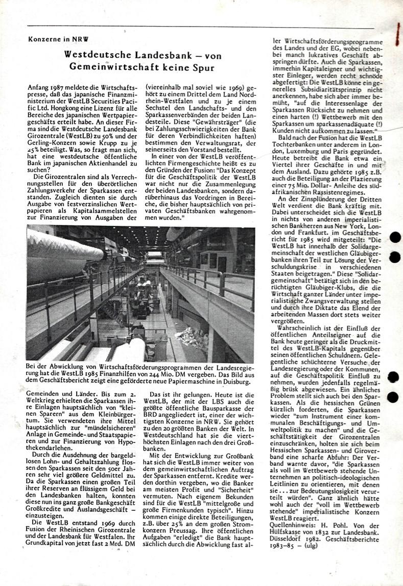 Koeln_BWK_Lokalberichte_19870530_004