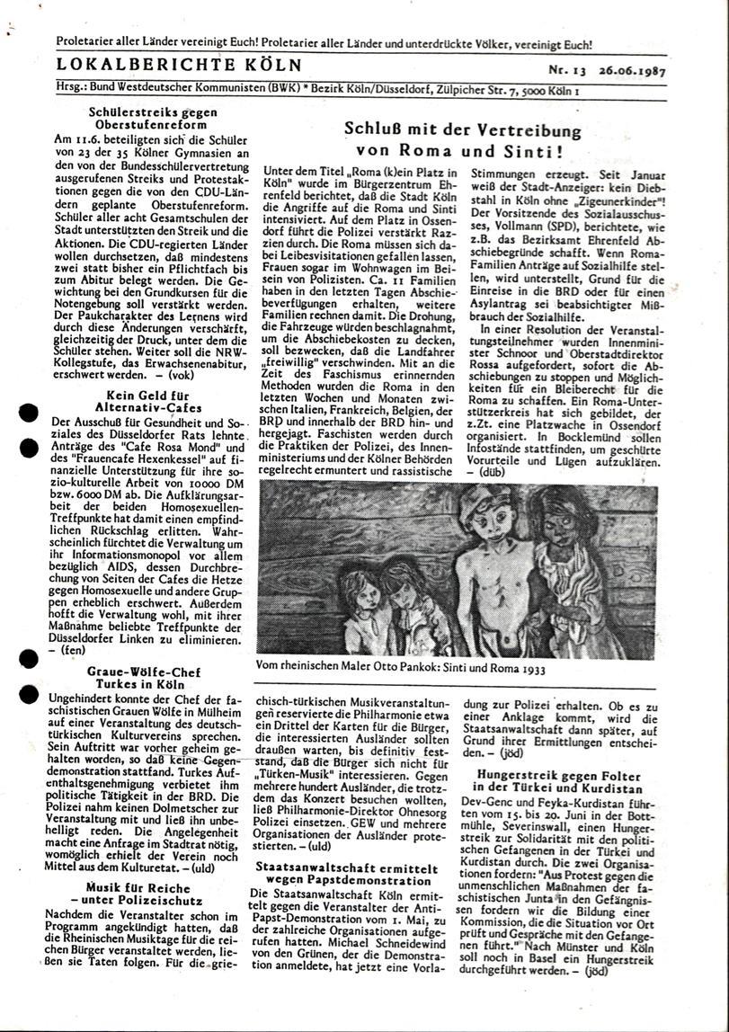 Koeln_BWK_Lokalberichte_19870626_013_001
