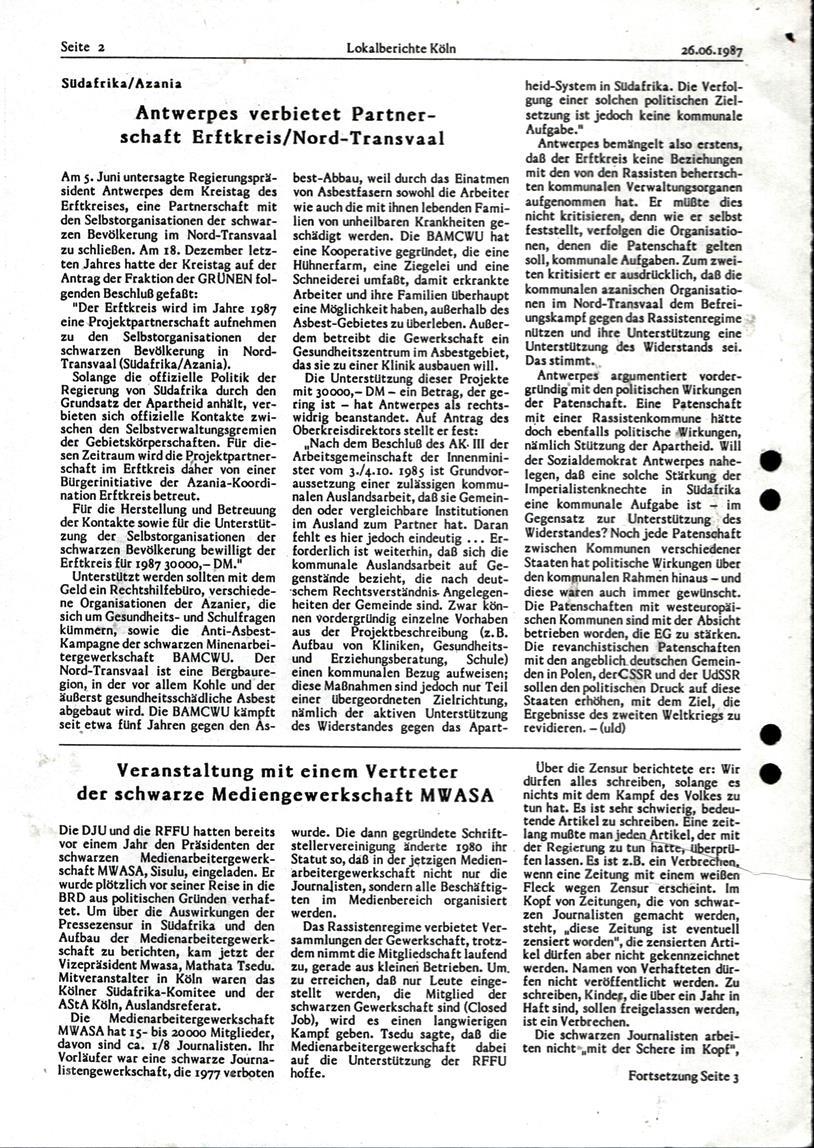 Koeln_BWK_Lokalberichte_19870626_013_002