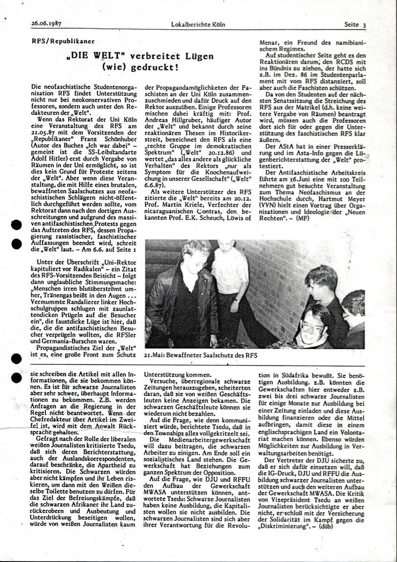 Koeln_BWK_Lokalberichte_19870626_013_003