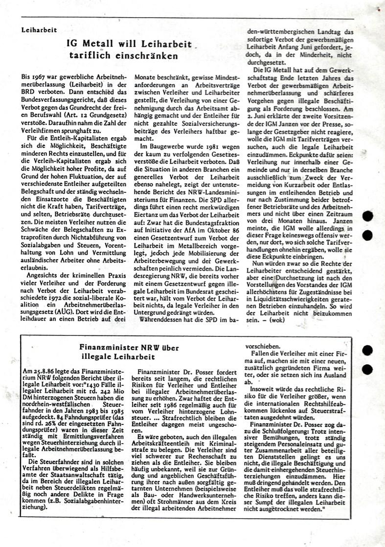 Koeln_BWK_Lokalberichte_19870626_013_004