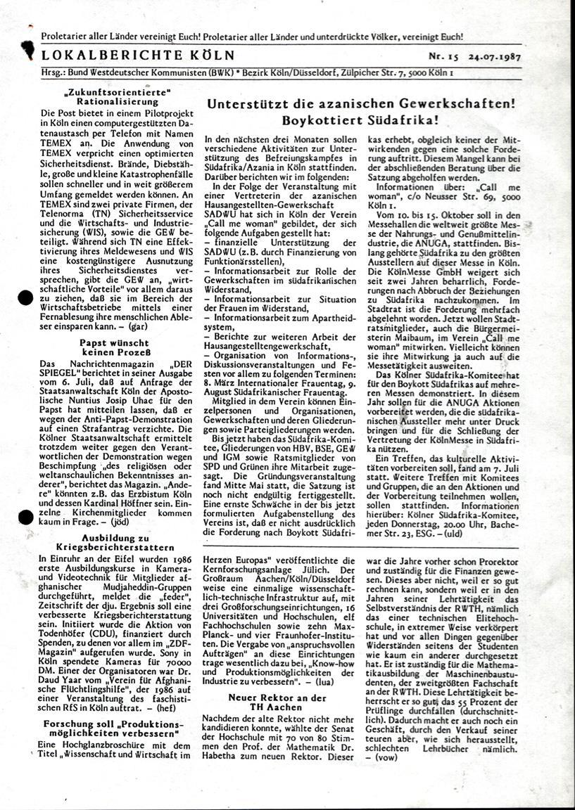 Koeln_BWK_Lokalberichte_19870724_015_001