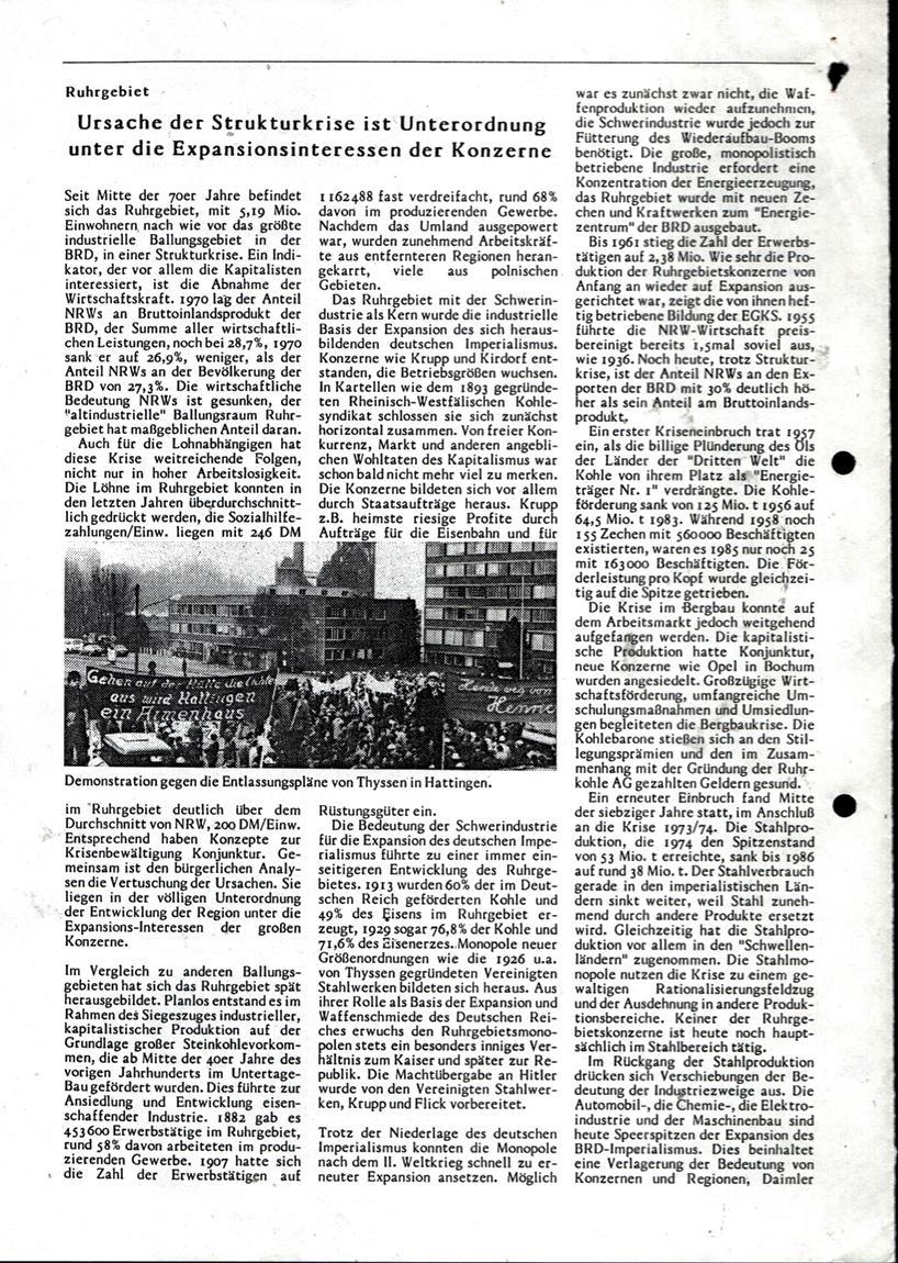 Koeln_BWK_Lokalberichte_19870724_015_002
