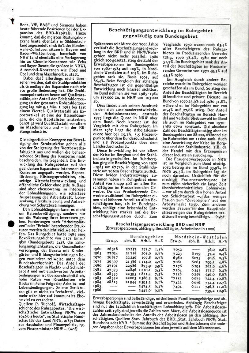 Koeln_BWK_Lokalberichte_19870724_015_003