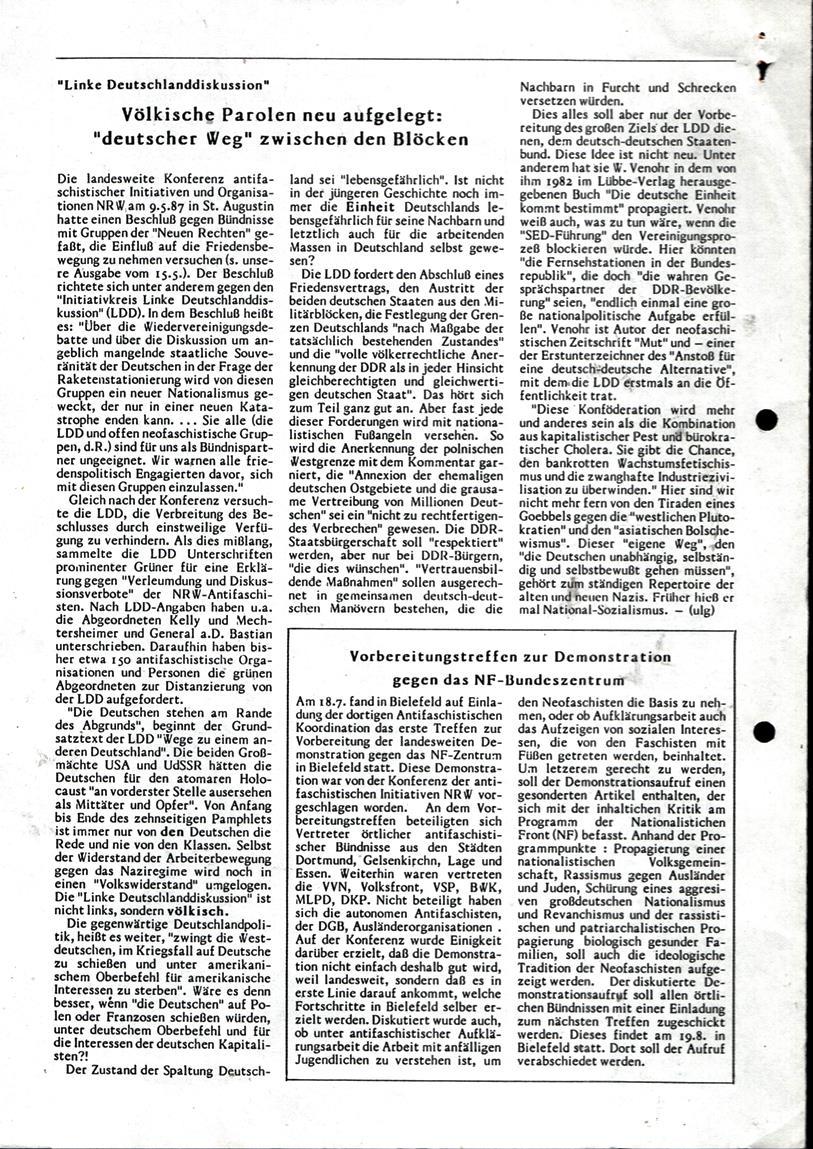 Koeln_BWK_Lokalberichte_19870724_015_004