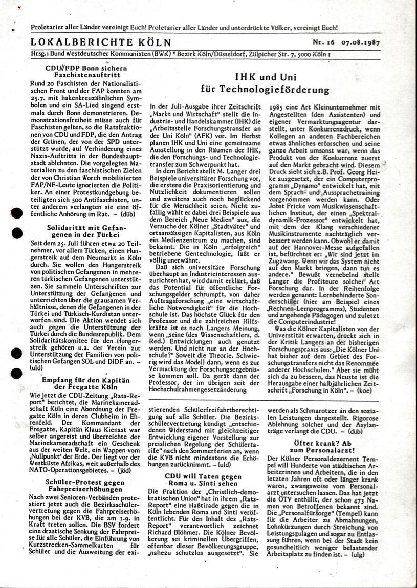 Koeln_BWK_Lokalberichte_19870807_016_001