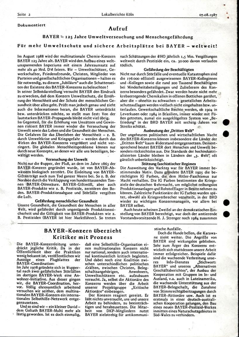 Koeln_BWK_Lokalberichte_19870807_016_002