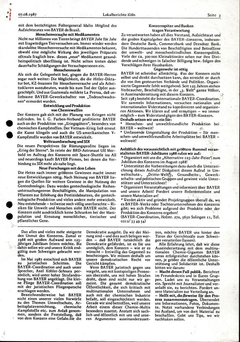Koeln_BWK_Lokalberichte_19870807_016_003